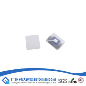 Loss Prevention 8.2MHz EAS RF Label Supplier pictures & photos
