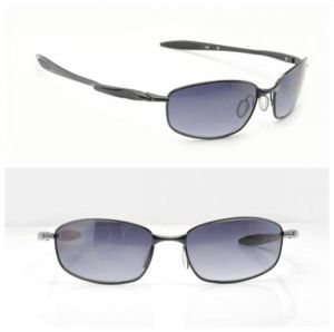 Fashion Brand Ok Blender 4059 Original Sunglasses pictures & photos