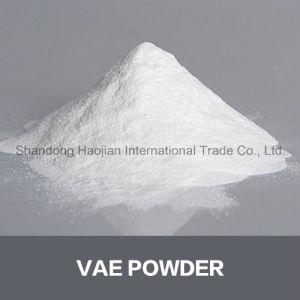 Wall Finishing Skim Coat Additive Vae Flexible Powder pictures & photos
