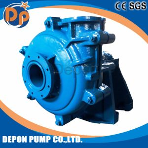 Interchangeable Replacement Slurry Pump Parts pictures & photos
