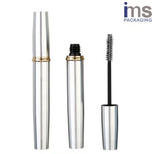 9ml Round Aluminium Mascara Bottle pictures & photos