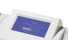 Veterinary Semi-Automatic Chemistry Analyzer (SC-WP21BVET) pictures & photos