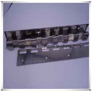 Plastic Strip Door Curtain Accessories
