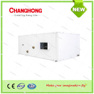 Water Chiller Package Unit Central Air Conditioner pictures & photos