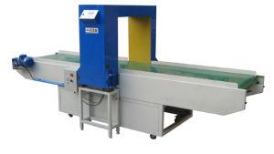 Belt Conveyor Metal Detector
