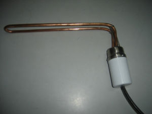 Alternative Electric Heater for Solar Water Heater pictures & photos