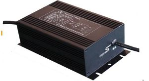 Wide Voltage Electronic Ballast 250W pictures & photos