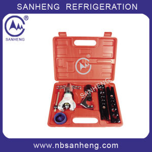 Hand Tools Flaring Tools CT-800 pictures & photos
