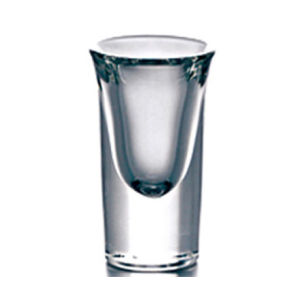 2cl / 20ml Shooter Glass Shot Glass pictures & photos