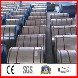 PPGI Cold Rolled Steel Coils pictures & photos