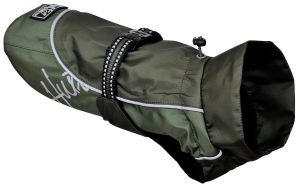 Waterproof Dog Jacket pictures & photos