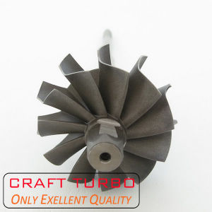 K03 5303-120-5008 Turbine Wheel Shaft pictures & photos