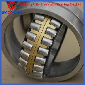 High Precision! Spherical Roller Bearing (22220) pictures & photos