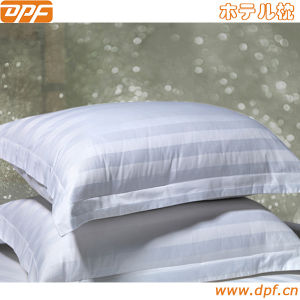 Hospital/Dental/Disposable/Non Woven Pillow Case (SE1743) pictures & photos
