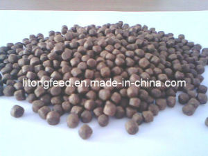 High Quality&Protein Fish Feed Extruded for Animal