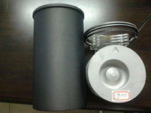 6HH1 Isuzu Liner Piston Kit, Liner Kit, Piston Ring Set pictures & photos