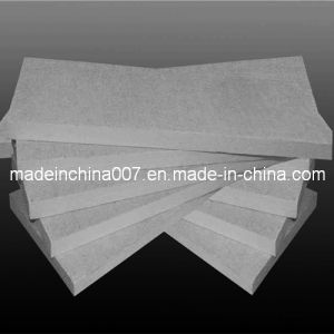 Green Building Material Magnesium Oxide Board, Magnesium Board pictures & photos