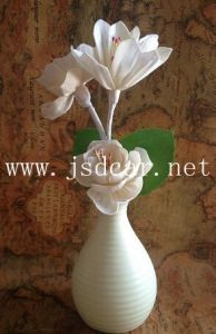Car Air Freshener, Reed Diffuser, Gift Set (JSD-K0026) pictures & photos
