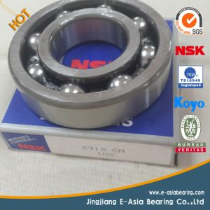 Deep Groove Ball Bearings 6909 /Ss6909 Chrome Steel and Stainless Steel /Made in China pictures & photos