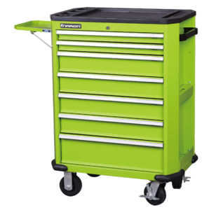 Industrial Roller Cabinet (TBR9007-X) pictures & photos