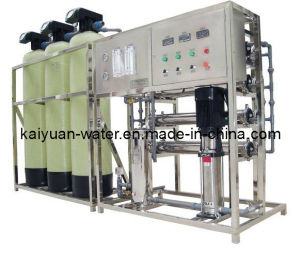 Reverse Osmosis Water Filter/Water Machine/Water Purifier (KYRO-2000) pictures & photos