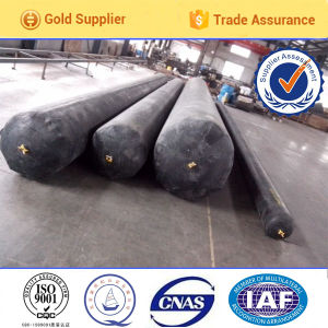 High Ribbed Flexible Tunnel Hose Mandrel pictures & photos
