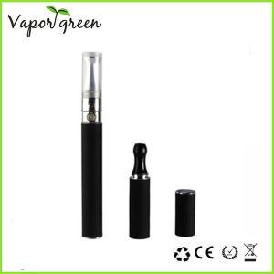 Pen Style Vhit Chamber Wax Vaporizer Kit
