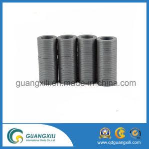 Permanent Ceramic Ferrite Magnet-6X4X1 for Industrial Magnet pictures & photos