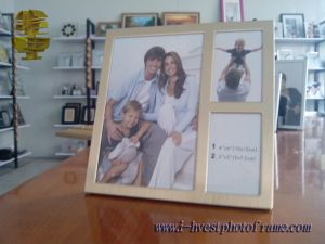Beautiful and Lovely Multi Opening Photo Frame (AMO14001)