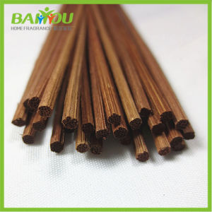 New Products Reed Diffuser Rattan Stick pictures & photos