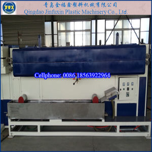 Pet Packing Belt / Pet Strap Band Production Machine Line pictures & photos