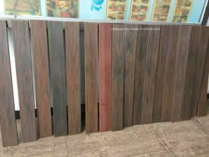 Manufacturer Supply WPC Shielded Flooring pictures & photos