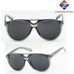 Sunglasses Manufacturer, Customized OEM Plastic Sunglass pictures & photos