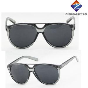 Sunglasses Manufacturer, Customized OEM Plastic Sunglass
