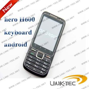 FORCE GSM PROGRAMME TÉLÉCHARGER POUR SONIM XP3300