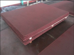 Wire Mesh Screen for Crusher Plant pictures & photos