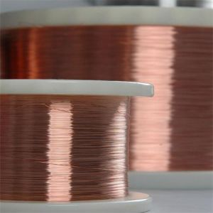 Copper Clad Aluminum Wire CCA for Arts pictures & photos