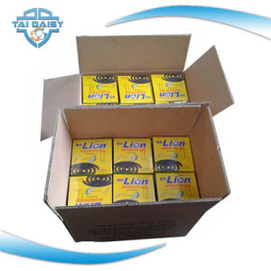0.3% D-Trans Allethrin China Mosquito Coil pictures & photos