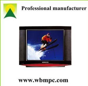 Professional Manufacturer CRT TV, CRT Television, 14′′15′′, 22′′, CRT-Hx-T3