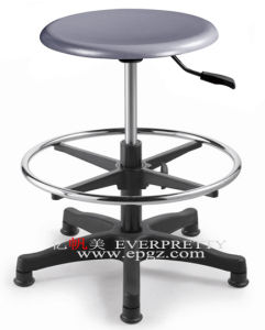 China Professional Lab Stool Chair Furniture for Chemistry Classroom pictures & photos