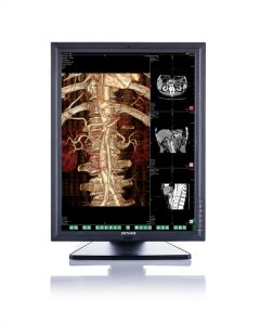 21.3inch 2MP High Resolution Display System for X-ray Machine, CE pictures & photos