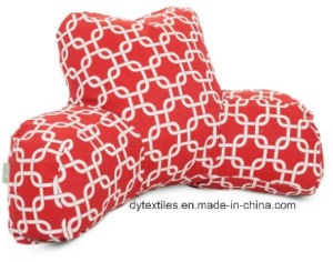 Majestic Home Goods Links Reading Pillow pictures & photos