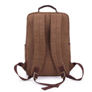 Fashion Skateboard Outdoor Hiking Laptop Backpack pictures & photos