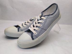 PVC /Rubber/TPR Most Popular Breathable Leisure Shoes (64041900) pictures & photos