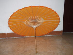 Decorative Umbrella (CVP075)