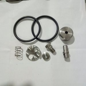 Check Valve Repair Kit for Water Jet Intensifer with Nice Quality pictures & photos