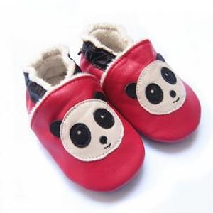 Toddler Thermal Baby Shoes pictures & photos