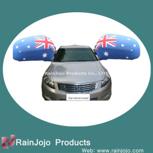 Australia Car Mirror Flag Cover pictures & photos