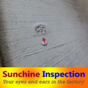 Home Furniture Quality Control Service/ QC Inspection for Product / Furniture Inspection in Foshan pictures & photos