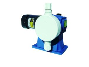 Seko Dosing Pump PS1 Serial for RO Water Purification pictures & photos